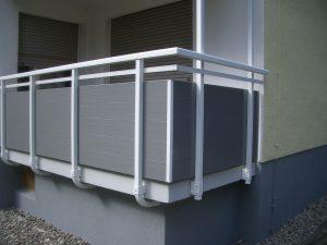 balu gmbh gel nder und balkone f r mehrfamilienh user. Black Bedroom Furniture Sets. Home Design Ideas